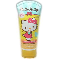 /c/r/creme-pentear-hello-kitty-200ml.-finos.png