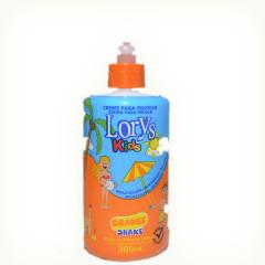 /c/r/creme-pentear-lorys--300g-orange.png