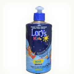 /c/r/creme-pentear-lorys-300g-blue.png