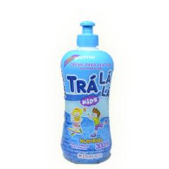 /c/r/creme-pentear-tralala-300ml-nutrikids.png