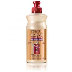 Creme de Pentear Elseve L'Oréal Reparação Total 5 Extra Profundo 250ml