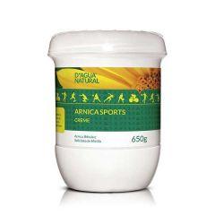 /d/_/d_agua-natural-creme-massagem-arnica-betula.jpg