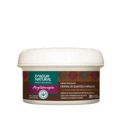 /d/a/dagua-natural-creme-esfoliante-cristais-de-quarto-e-argilas-300g.jpg