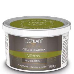 /d/e/depilarte_cera_micro_verbena.jpg