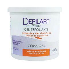 /d/e/depilarte_gel_corporal_damasco_400.jpg