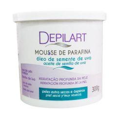/d/e/depilarte_mousse_de_parafina_uva_300.jpg