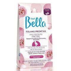 /f/o/folhas_prontas_para_depila_o_corporal_p_talas_de_rosas_depil_bella_8un.jpg