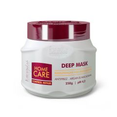Forever Liss Home Care Control Repair Máscara 250g