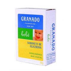 /g/r/granado_-sab_glic.jpg