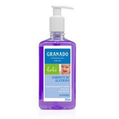 /g/r/granado_-sab_liq_gli_lavanda.jpg