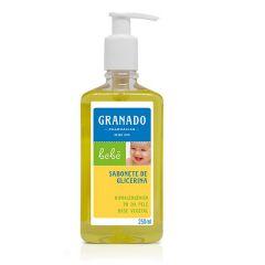 /g/r/granado_-sab_liq_glic.jpg
