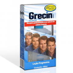 /g/r/grecin-2000-locao-120ml-homem.png