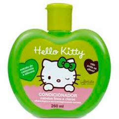 /h/e/hello-kitty-condicionador-260ml.-finos-claros.png