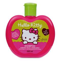 /h/e/hello-kitty-shampoo-260ml.-lisos-delicados.png