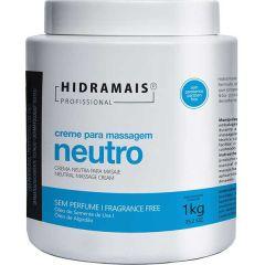 /h/i/hidramais-creme-de-massagem-neutro-sem-perfume-1kg_1_3.jpg