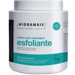 /h/i/hidramais-creme-esfoliante-1kg.-murumuru_1.jpg