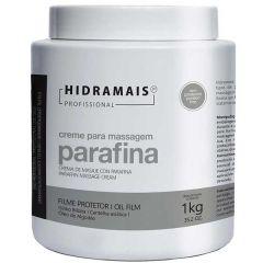 /h/i/hidramais-creme-parafina-confort--slip-1kg..jpg