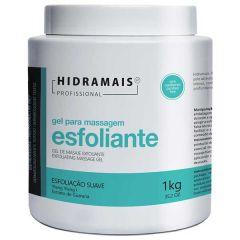 /h/i/hidramais-gel-esfoliante--suave-1kg.jpg