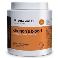 /h/i/hidramais_dragon_s_2.jpg