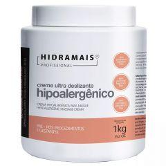 /h/i/hidramais_hipoalergico.jpg