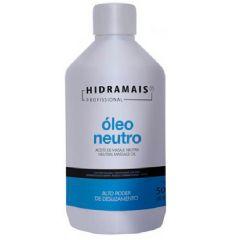 /h/i/hidramais_oleo_neut_500.jpg