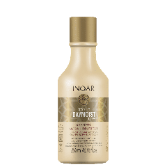 Inoar Absolut Daymoist CLR Shampoo 250mL
