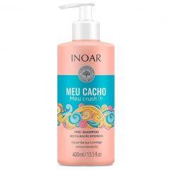 /i/n/inoar_meu_cacho_meu_crush_pre_shampoo.jpg