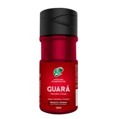 Kamaleao Color Mascara Pigmentadora 150Ml Guara