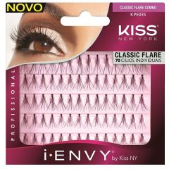 /k/i/kiss-new-york-cilios-individuais-com-no-03_1.jpg