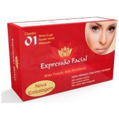 /k/i/kit-henna-para--profissional-express_o-facial-louro-escuro_1_1_1_1.jpg