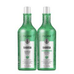 /k/i/kit_shampoo_condicionador_inoar_equilibrio_babosa_1l.jpg