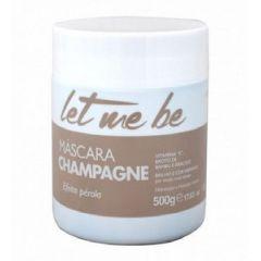 /l/e/let-me-be-champagne.jpg