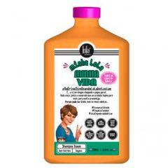 /l/o/lola-minha-lola-minha-vida-shampoo.jpg