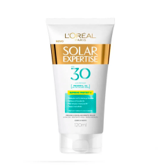 Protetor Solar Loreal Expertise FPS 30 Supreme Protect 4 120ml