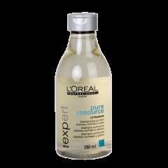 /l/o/loreal-pure-resource-shampoo-250ml.png