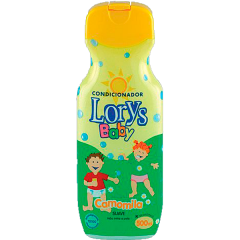 /l/o/lorys-kids-condicionador-500ml-camomila.png