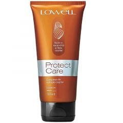 Lowell leave-in protect care power nutri 180ml