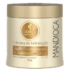 /m/_/m_scara-capilar-haskell--500g.-mandioca.png