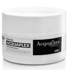 /m/_/m_scara_capilar_acquaflora_acquaplex_-_250ml.jpg