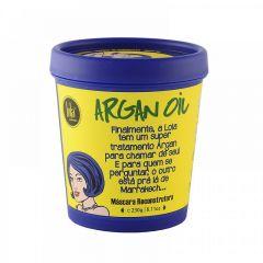 /l/o/lola-argan-oil.jpg