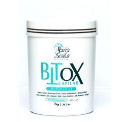 /b/o/botox-capilar-maria-bonita-bb-cream-10-em-1-1kg.jpg