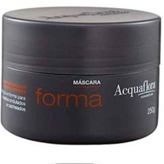 /m/a/mascara--acquaflora-forma-300ml.jpg
