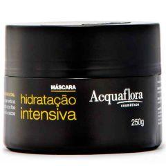 /m/a/mascara-acquaflora-hidrata_o-intensiva-250g.jpg