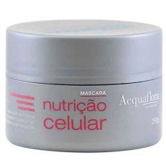 /m/a/mascara-acquaflora-nutri_ao-celular-250g.jpg
