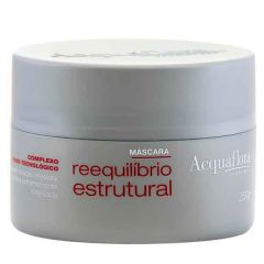 /m/a/mascara-acquaflora-reequilibrio-estrutural-250g.jpg