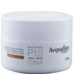 /m/a/mascara-acquaflora-sol-mar-piscina-250g.jpg