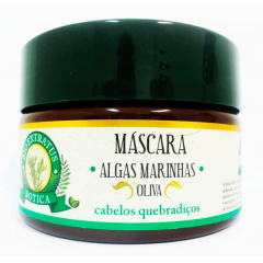 /m/a/mascara-bio-extratus-botica-250g.-algas.png