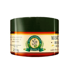 /m/a/mascara-bio-extratus-botica-250g.-henna.png
