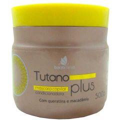 /m/a/mascara-capilar-barro-minas--500g.-tutano-plus-com-queratina-e-macadamia.jpg