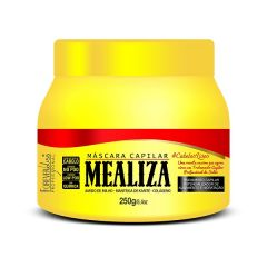 /m/a/mascara-capilar-mealiza-forever-liss-250g.jpg